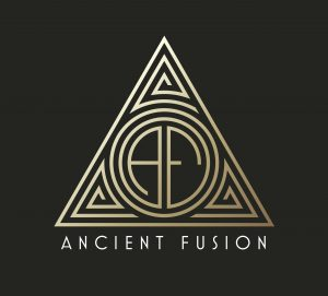 Ancient Fusion Clothing Brand